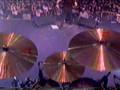 Yngwie Malmsteen - Rising Force.mpg