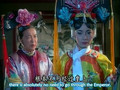 Huan Zhu Ge Ge ep 12-2 [eng subs] Princess Returning Pearl