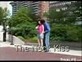 Kissing part 4