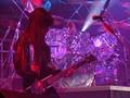 X JAPAN - ART OF LIFE (1993-12-31 TOKYO DOME)