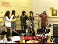 WG.Tell.me.PHJ.FM.Inkigayo.071010.avi