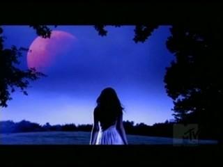 Into The Stars (english)[pv]