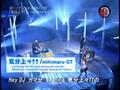 mihimaru GT - Kibun JoJo [LIVE]