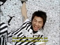 Dirty Cash (English Subs) - Big Bang