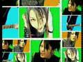 Miyavi-POP is dead[PV]