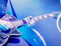 Silverchair - Spawn Again (Live)