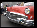 Portland Trasmission Warehouse Spring Classic Auto Exhibit 5-12-07