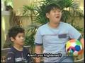 Khun Por Rub Jang (Daddy for Hire) Ep.1.2