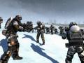 Battlefield 2142 Frost Episode 1