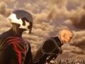 Kingdom Hearts Final Mix