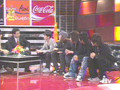 060918 G-JR Twilight Show Interview2