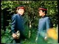 SHIOKARI PASS (English dialogue)
