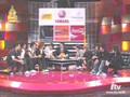 060918 G-JR Twilight Show Interview4