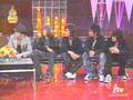 060918 G-JR Twilight Show Interview5
