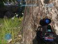 Halo 3 Beta Gameplay