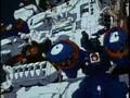 Robo Eureka Team
