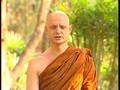 Ajahn Jayasaro - 03 Q & A series - Dhammatube