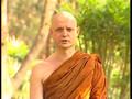Ajahn Jayasaro - 02 Q & A series - Dhammatube