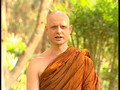 Ajahn Jayasaro - 01 Q & A series - Dhammatube