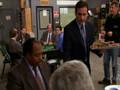 Best of Micheal Scott season 3 PART 2!!