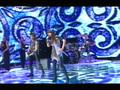 Eurovision 2007 CYPRUS