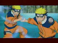 Naruto vs Sasuke A neverending dream remix