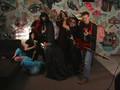 Evanescence Essence: Trailer 2