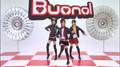 buono-Renai Rider (Dance Shot Ver)