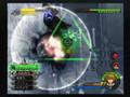 KH2:Final Mix-Saix(Crital Mode)