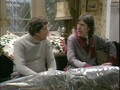 The Good Life -Special 1 (Christmas 1977)- Silly but it's Fun.avi