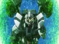 Gundam 00 AMV