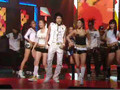 [7 Perf] 060401 MBC-Incomplete+Dance+All Night Long+I Know
