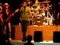 Bamboo Concert Live @ Guam 051907 2/15