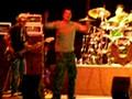 Bamboo Concert Live @ Guam 051907 3/15