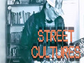 Episode 38 - Street art slide show (part 3 of 4)