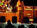 Bamboo Concert Live @ Guam 051907 5/15