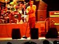 Bamboo Concert Live @ Guam 051907 6/15