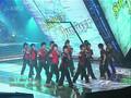 060625 Musicbank Super Junior U