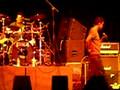 Bamboo Concert Live @ Guam 051907 8/15