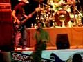 Bamboo Concert Live @ Guam 051907 9/15