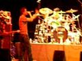 Bamboo Concert Live @ Guam 051907 10/15