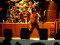Bamboo Concert Live @ Guam 051907 11/15