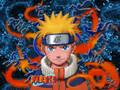 GIF Naruto