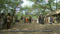 Heaven Dragon The 8 Chapter Ep 10