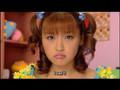 Hello! Project movie, Tokkaekko 2/3