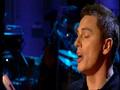 John Baraman Sings