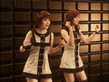 GAM - LU LU LU (Dance Shot Ver.)