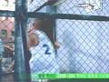 10 minutes-Lee Hyori