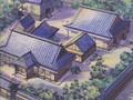 Ruroni Kenshin 16