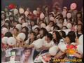 2007.05.19 Kangta in SCTV Star Moving Part I